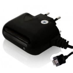 Chargeur Secteur Pour Samsung Galaxy Core Prime Value Edition SM-G361F