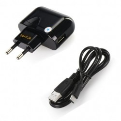 Charge USB Type C Pour Xiaomi Mi 5 / 5S