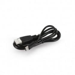 Câble Data et Charge USB Type C pour Samsung Galaxy S8