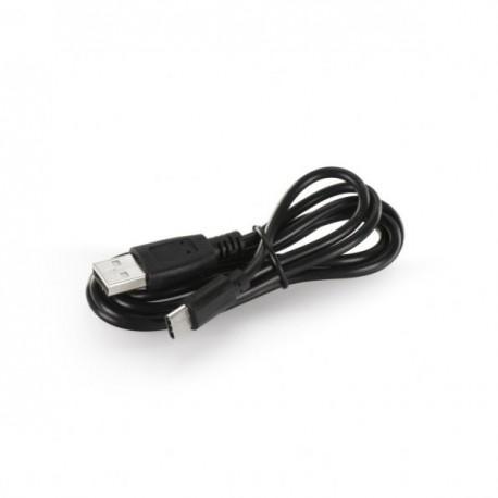 Câble Data et Charge USB Type C Pour LG G6