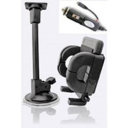 Support et Chargeur Pour Motorola Moto G 2ème Génération / 4G