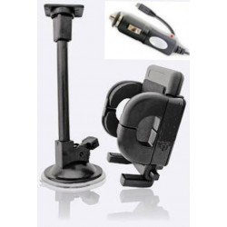 Support et Chargeur Pour ZTE Blade V6