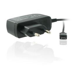 Chargeur Secteur Pour HTC Desire 12 / 12+