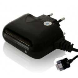Chargeur Secteur Pour Tablette SAMSUNG GALAXY TAB E