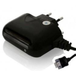 Chargeur Secteur Pour Tablette SAMSUNG GALAXY TAB A6