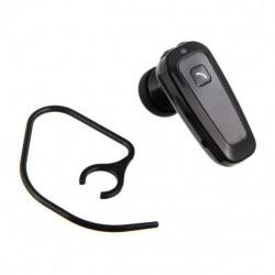 Oreillette Bluetooth Pour Sony Xpéria XZ1 / XZ1 compact