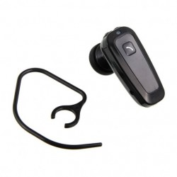Oreillette Bluetooth Pour Sony Xpéria XZ3