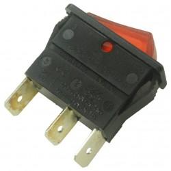 Adaptateur USB C vers Micro USB femelle Pour HTC U PLAY